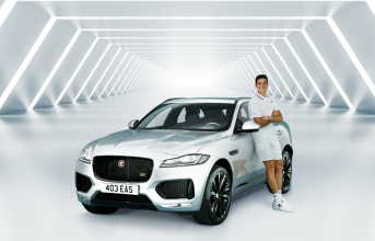 170704milos-raonic-joins-jaguar