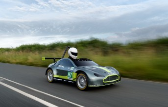 170710Aston-Martin-Racing_Red-Bull-Soapbox