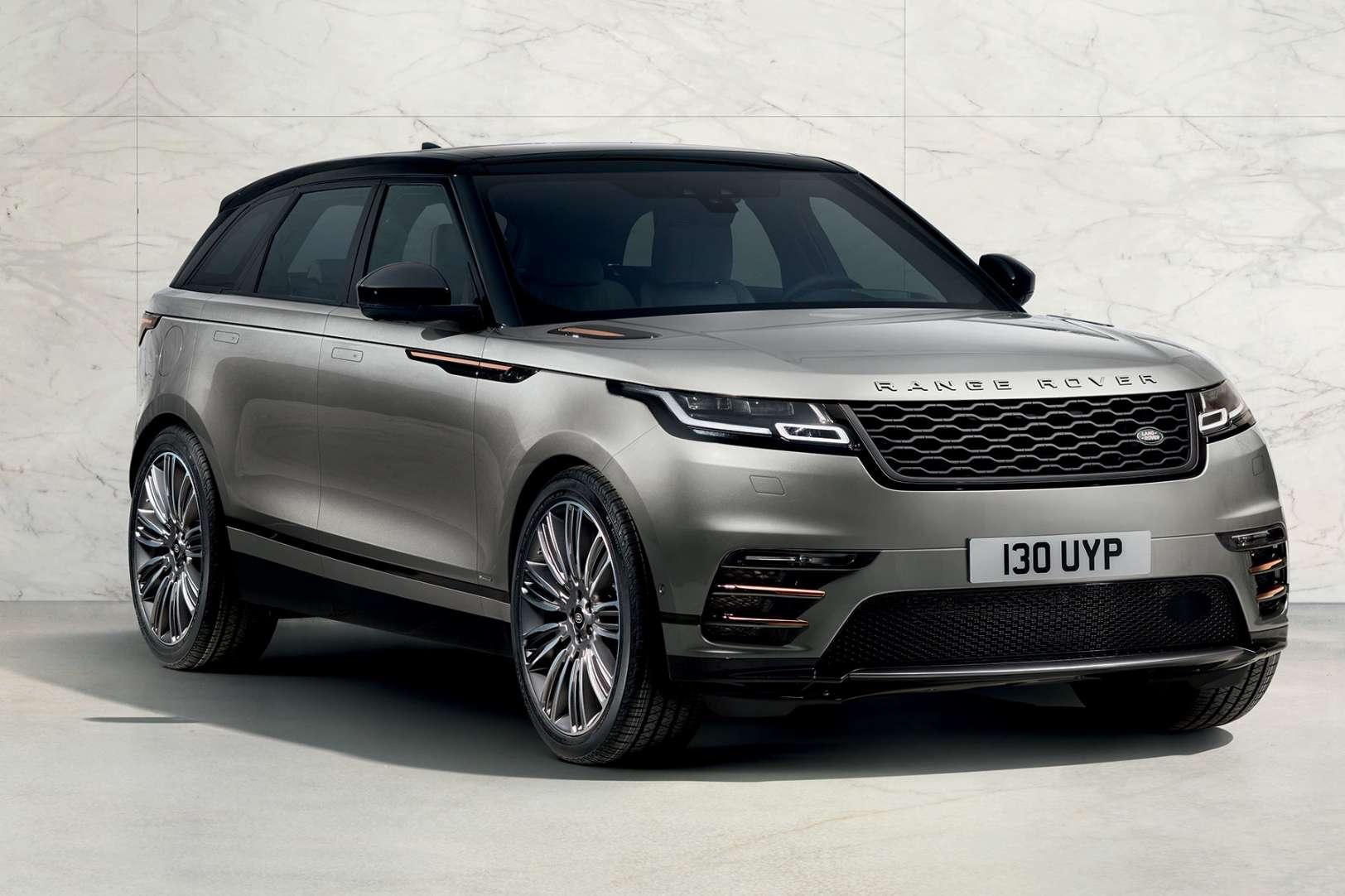 170712Land_Rover_Range_Rover_Velar