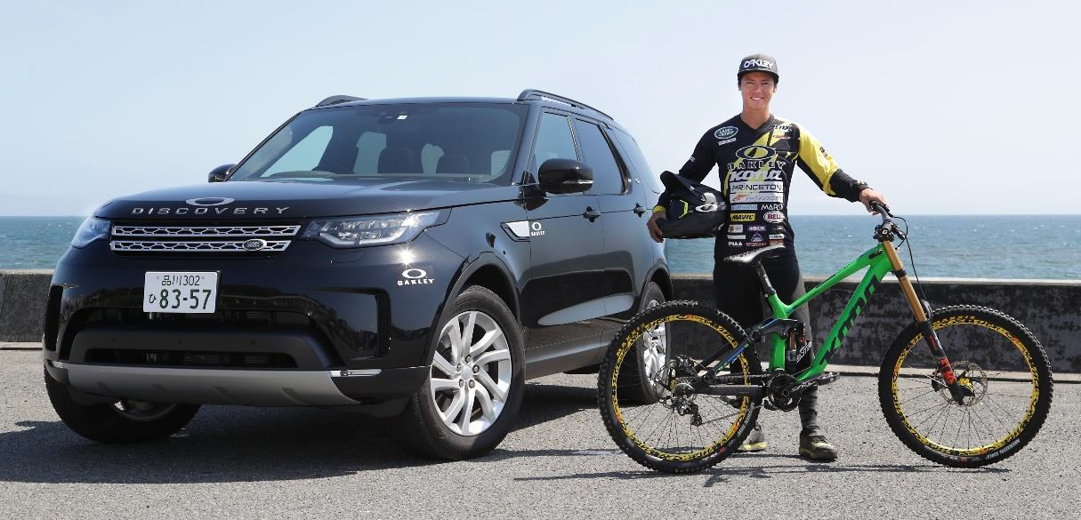 170821landrover_discovery