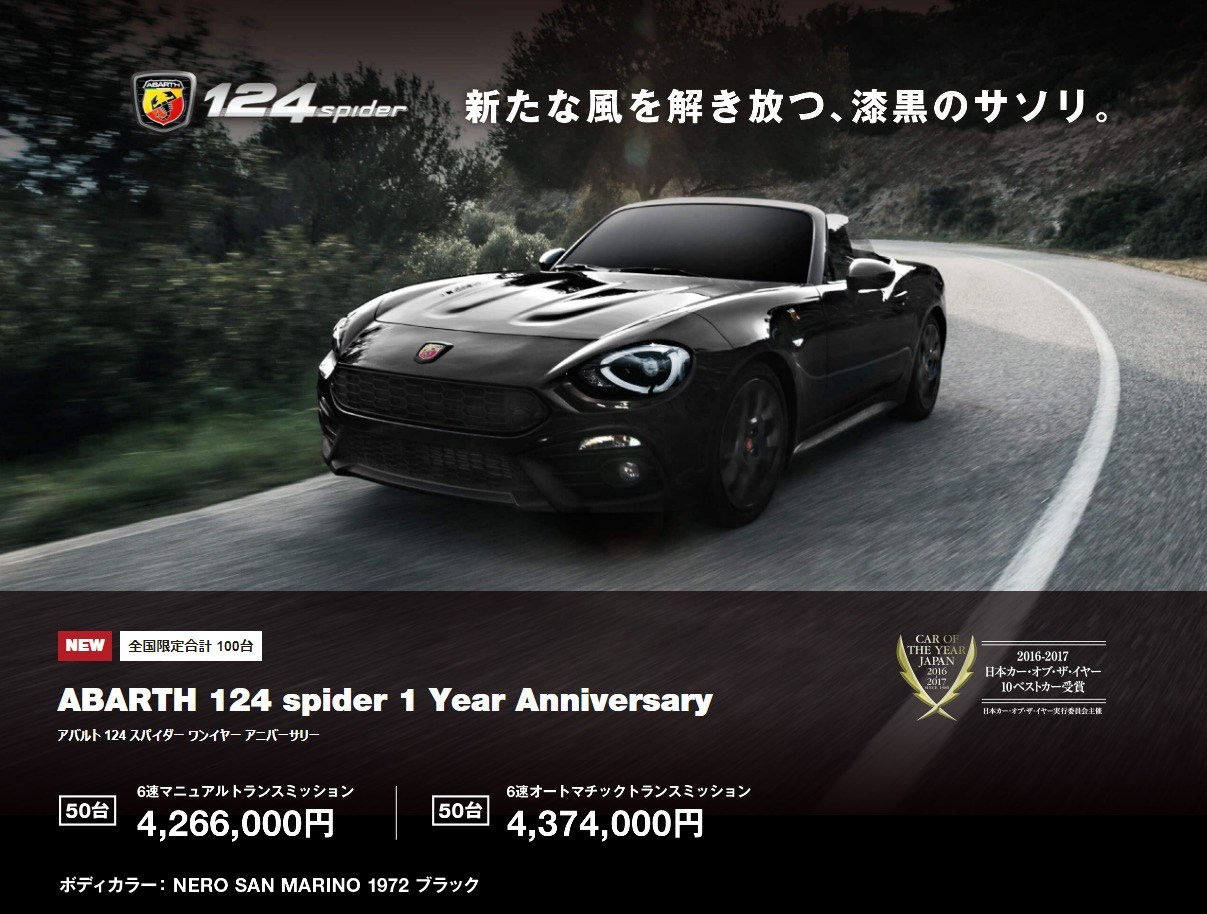 170831abarth124spider-1th