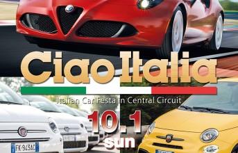 CiaoItalia_2017_WEB_thumb