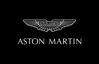 astonmartin_logo_thumb