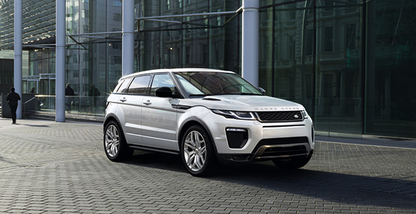 170915land-rover_approved