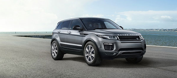 170915land-rover_approved6