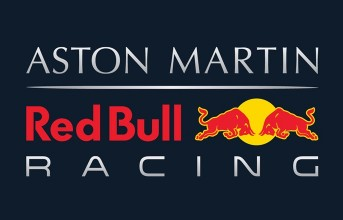 170928aston-martin_Red-Bull-Racing_thumb