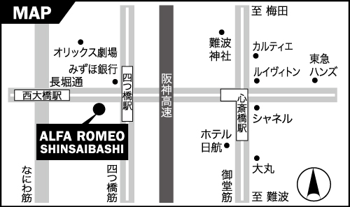 AR_SHINSAIBASHI_MAP