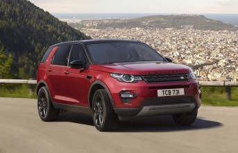 171003land-rover_discovery-sport-7-journey