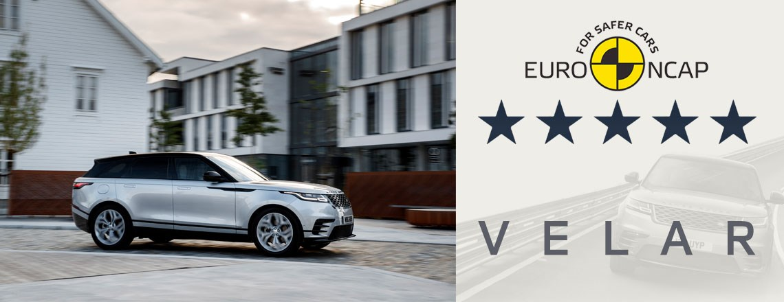 171006range-rover-velar_5star-safety