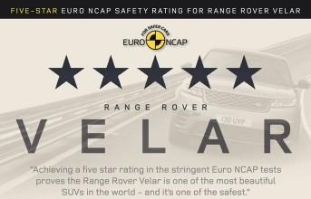 171006range-rover-velar_5star-safety_thumb