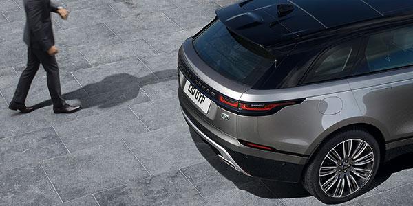 171113range-rover-velar2