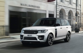 171120RANGE-ROVER_SVO-DESIGN-EDITION