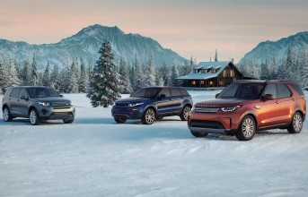 171214land-rover_winter_campaign