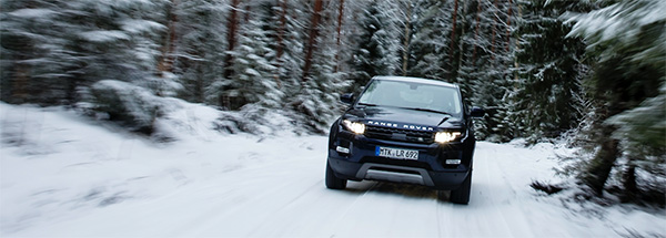 171214land-rover_winter_campaign2