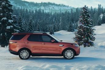 171214land-rover_winter_campaign6