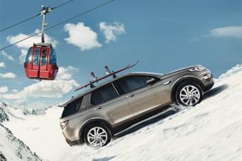 171214land-rover_winter_campaign7