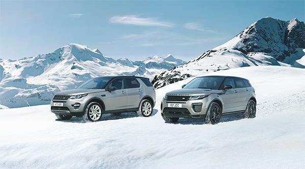 180115land-rover_winter-monitor-campaign