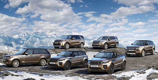 180115land-rover_winter-monitor-campaign2