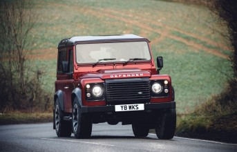 180118land-rover_classic_defender