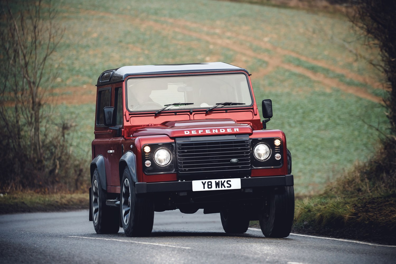 180118land-rover_classic_defender