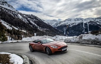 180126Art-of-Living_by_Aston-Martin-2018