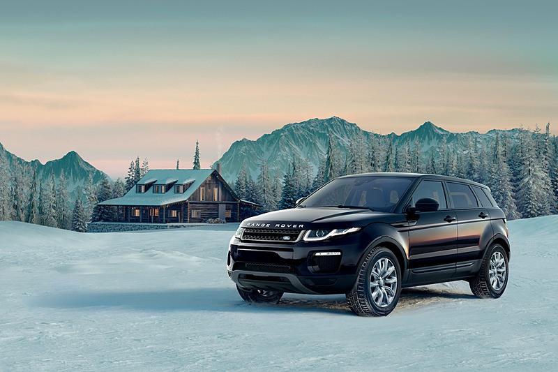 180126RANGE-ROVER-EVOQUE_FREESTYLE-D