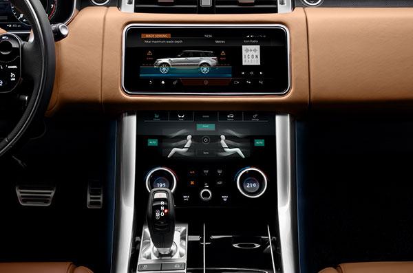 180201range-rover-sport5