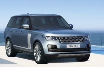 180202new-range-rover_thumb