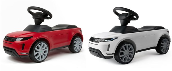 180205range-rover_rider3