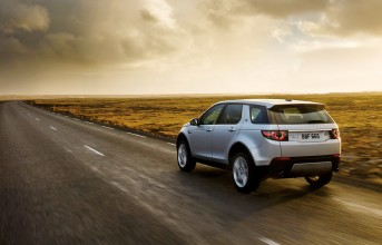 180222land-rover_discovery-sport_diesel
