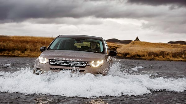 180222land-rover_discovery-sport_diesel2
