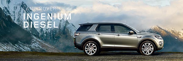 180222land-rover_discovery-sport_diesel4