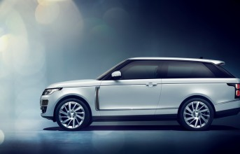 180308range-rover_sv_coupe
