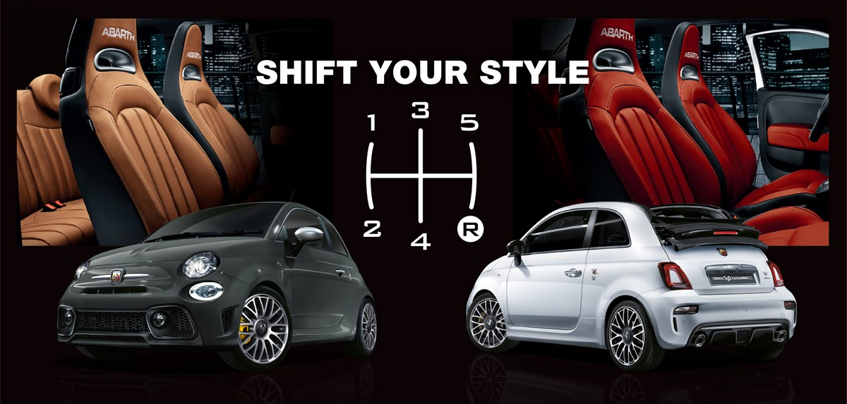 180328abarth_595_turismo_MT_limited