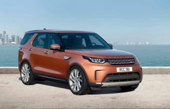 180402landrover_discovery