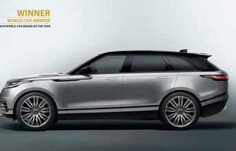 180403range-rover-velar