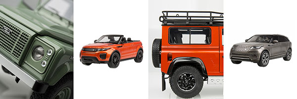 180405land-rover_collection1
