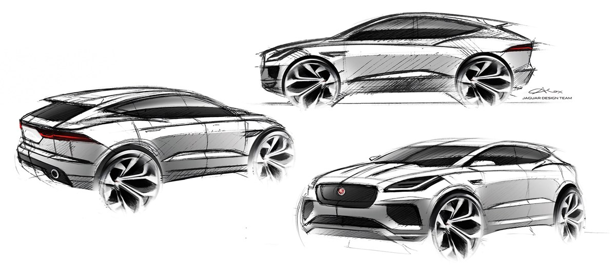 180406Jaguar-epace_design