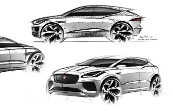 180406Jaguar-epace_design_thumb