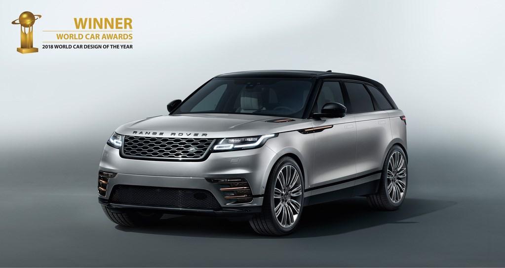 180412range-rover-velar