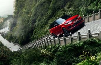180419new-range-rover-sport