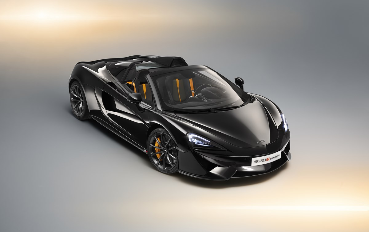 180425mclaren_570s-spider_design_edition