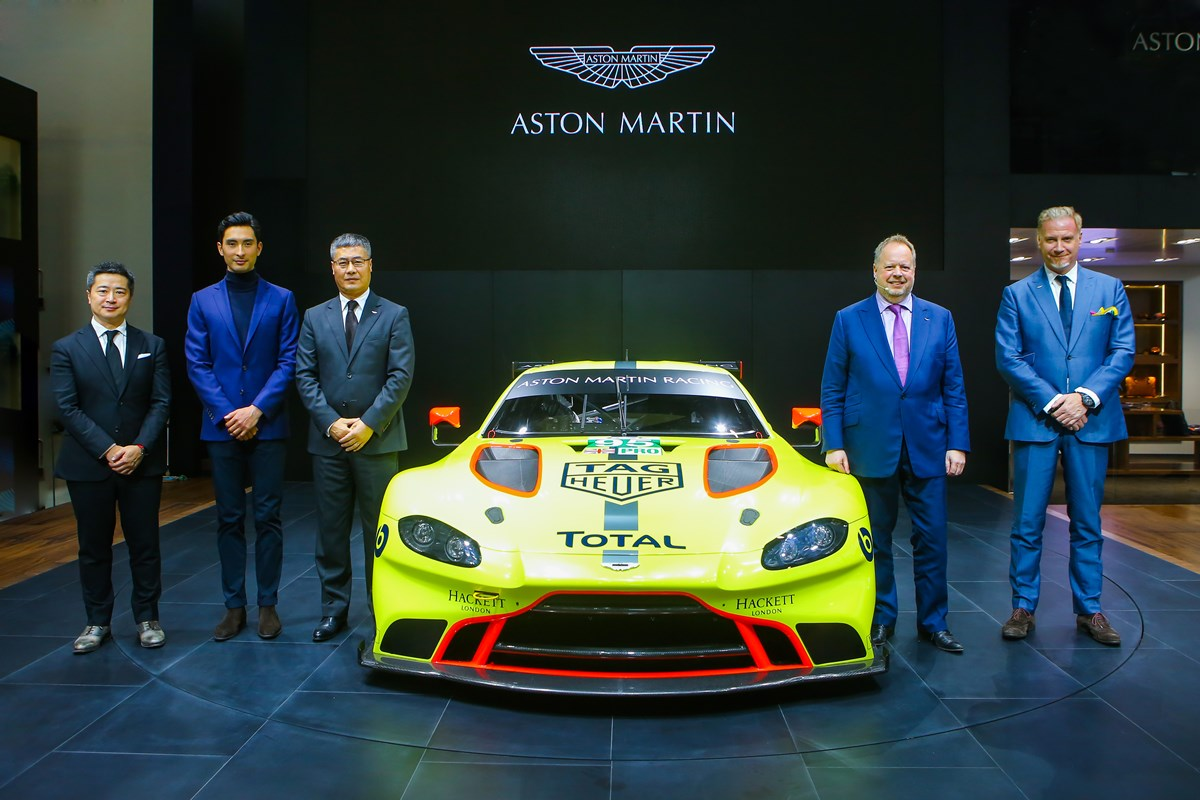 180426aston-martin_the-Beijing-Auto-Show-2018