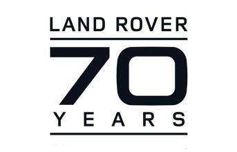 180502land-rover_70th_thumb