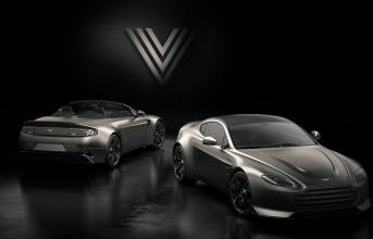 180511_AM_V12 Vantage V600