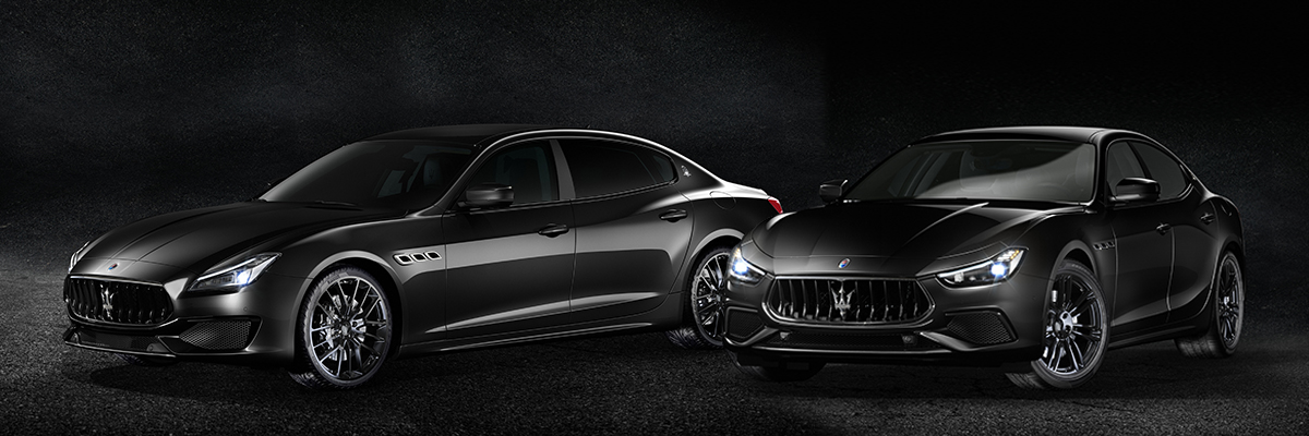 180514_Maserati_Levante_NerissimoEdition_02