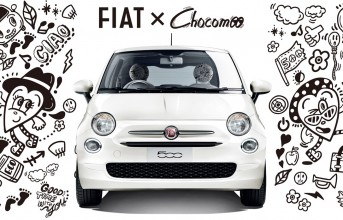 180516fiat500_chocomoo