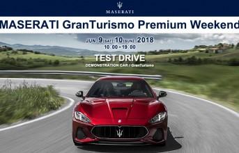 180531Maserati_GranTurismo_Premium_Weekend-1.jpg