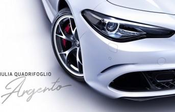 180605_alfa-rome_giulia_quadrifoglio_argento