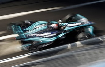 180614HAKKO_TOPICS_jaguarracing02